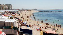 Praia PV