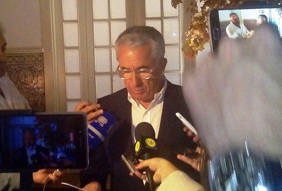 Póvoa de Varzim: PSD a maior vitória de sempre