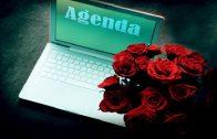Agenda: Qui, 22 Julho