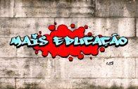 Mais educaçao1 WEB