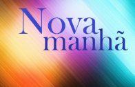 Manhã: Ter, 31 Março