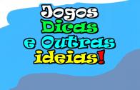 Jogos-Dicas-Ideias 2