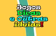 Jogos-Dicas-Ideias 9