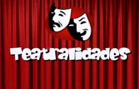 Teatralidades 1