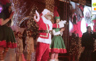 Feliz Natal PV FESTA 2018