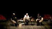 Mesa Conversa1