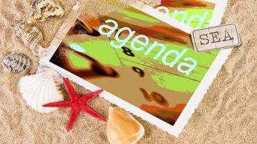 Agenda 141