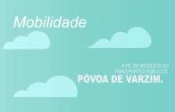 Conf.Imp: Aires Pereira