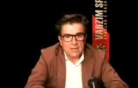 Edgar Pinho 1