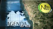 Agenda 00000