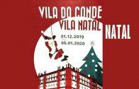 Natal VC_2019