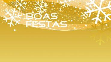 Fundo WEB Natal
