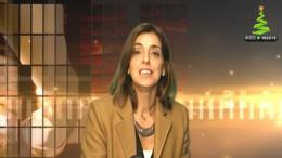 Sandra Falé 1