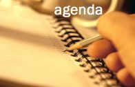 Agenda: Qua, 14 Abril