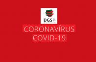 Corona Virus DGS 1