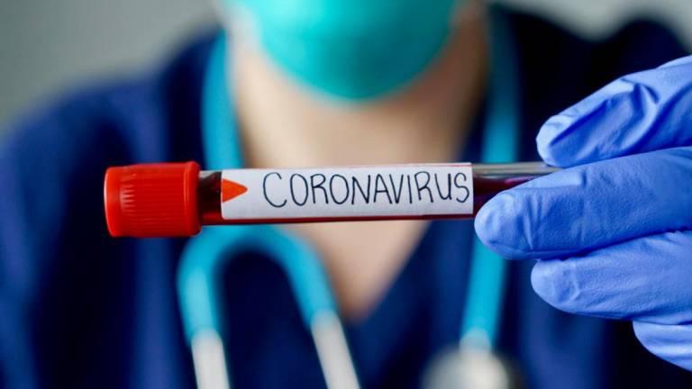 """Covid19: terceiro recuperado esteve no """"Correntes"""""""
