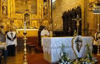 Missa Domingo Pascoa 2020 VC