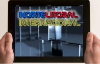NLtv Intern 2