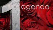 Agenda 1º Maio