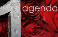 Agenda: Seg, 26 Out