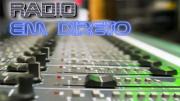 NL Radio 1