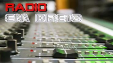 NL Radio 2