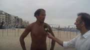 Bruno Alves + RN1
