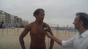 Bruno Alves + RN1