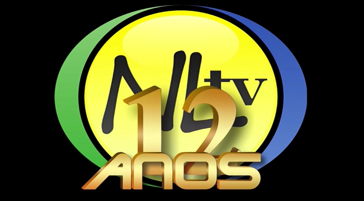 NLtv: 12 anos