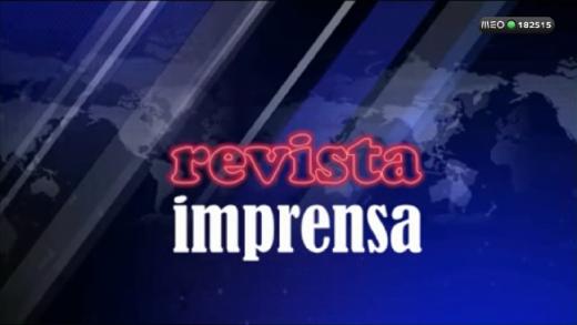 REV-IMP