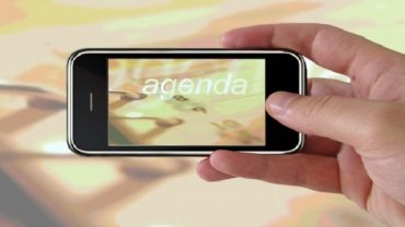Agenda 142