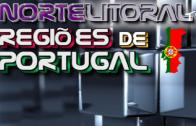 NLtv Portugal