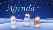 Agenda 48