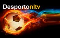 Desporto: 2 Março