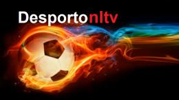 Desporto2