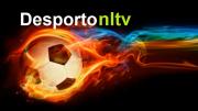 Desporto3