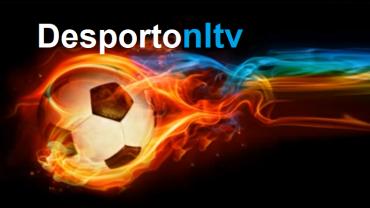 Desporto4