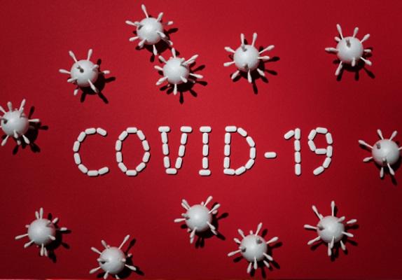 Covid-19: previsão de 6 mil novos casos diários no início de Agosto e pico na segunda quinzena