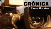 Cronica1