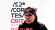 Correntes 2021 – Sepulveda