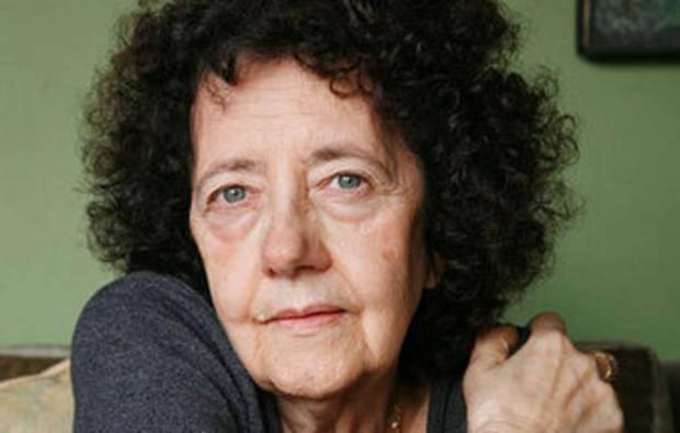 Correntes: Maria Teresa Horta vence Prémio Literário Casino da Póvoa 2021
