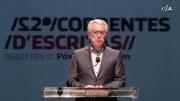 Sessão Abertura 2021 – Aires