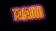 TRIBUTO – Logo 1