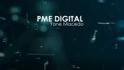 PME Yone