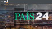 Pais24