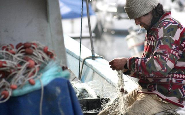 Bruxelas e Londres chegam a acordo de princípio sobre pescas