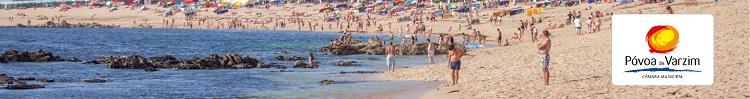 Praia NL