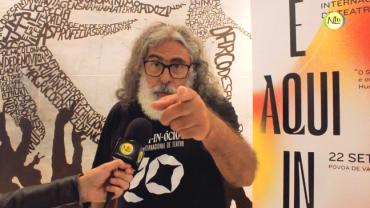 Eduardo Equinocio 2021 – Entrevista